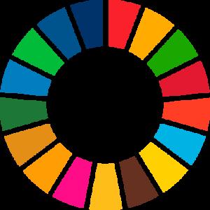 Agenda 2030 Kudea Servicios